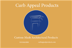 Curb Appeal Products